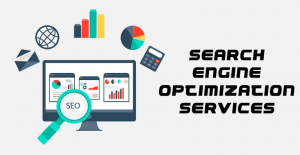 SEO Expert in Greater Kailash