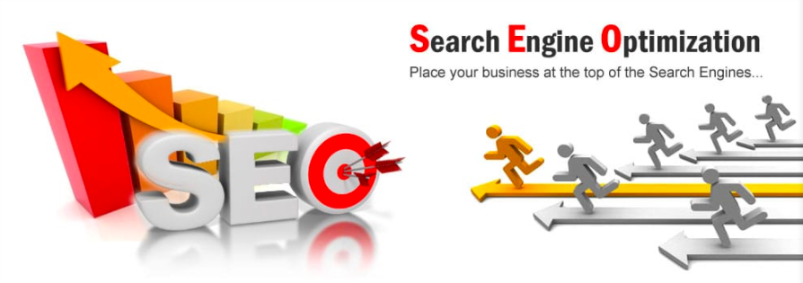 SEO Expert in South Delhi
